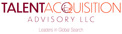 Talent Acquisition Advisory, LLC Logo